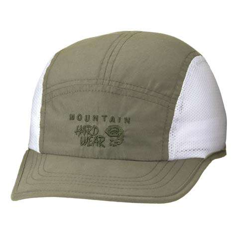 Mountain Hardwear Solar Nylon B.O.B.