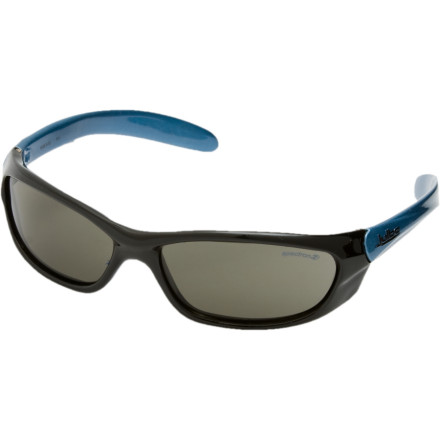 photo: Julbo Sailor sport sunglass