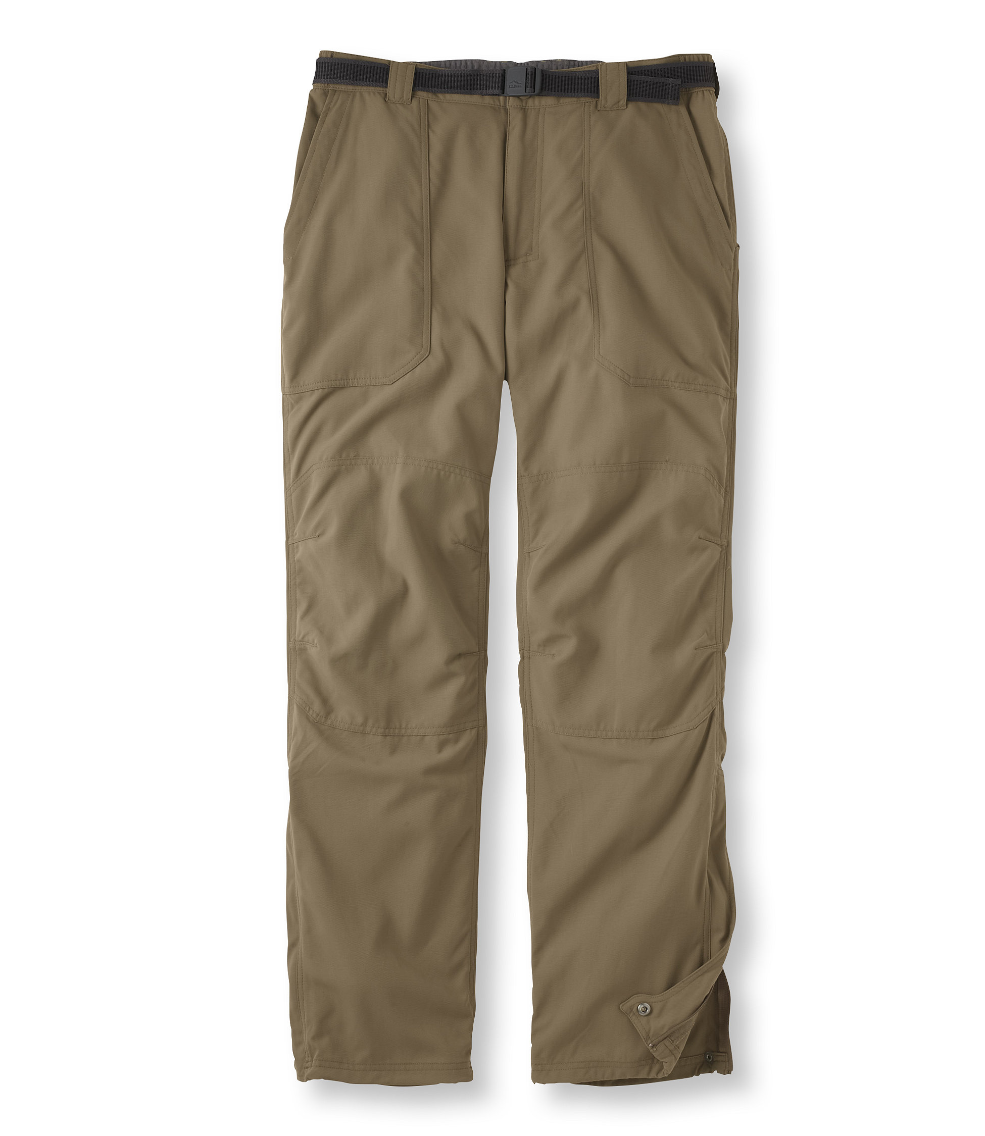 L.L.Bean Timberledge Pants