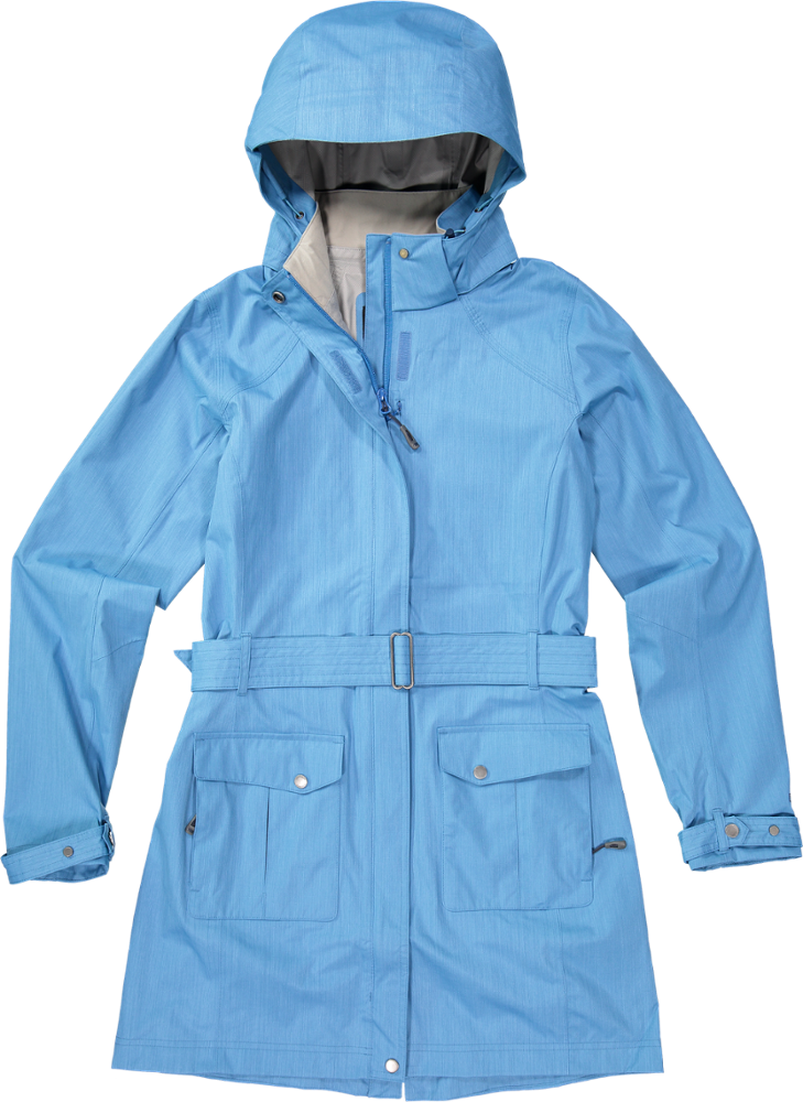 Outdoor Research Envy Jacket