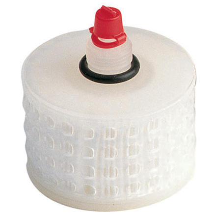 photo: MSR WaterWorks Membrane Element Replacement water filter accessory