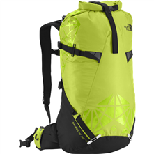 The North Face Cobra 30+10