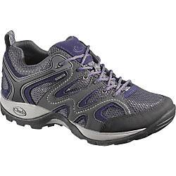 Chaco Layna Waterproof Shoe