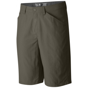 Mountain Hardwear Mesa ll Short