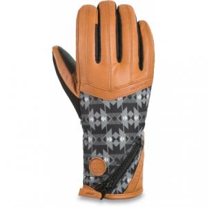 DaKine Targa Glove