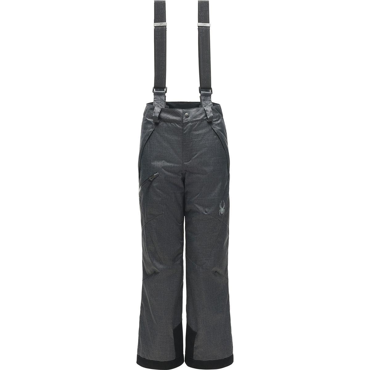 Spyder Propulsion Pant