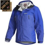 Marmot Cold Steel Jacket