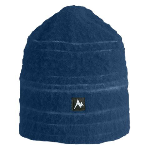 photo: Marmot Striper Hat winter hat