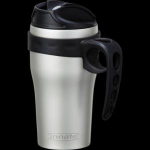 Innate Kahveh Mug
