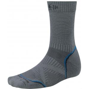 photo: Smartwool Men's Phd Nordic Light Sock snowsport sock