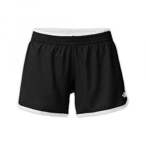 The North Face Reflex Core Short