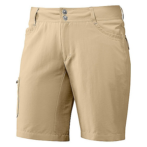 GoLite Siskiyou Hiking Short