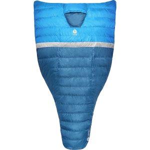 Sierra Designs Backcountry Quilt 700 / 35 Degree