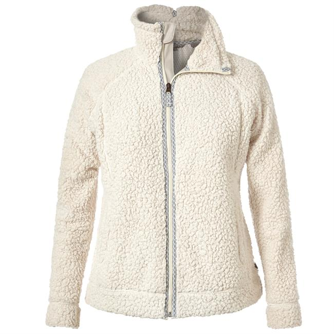 Royal Robbins Snow Wonder Fleece Jacket