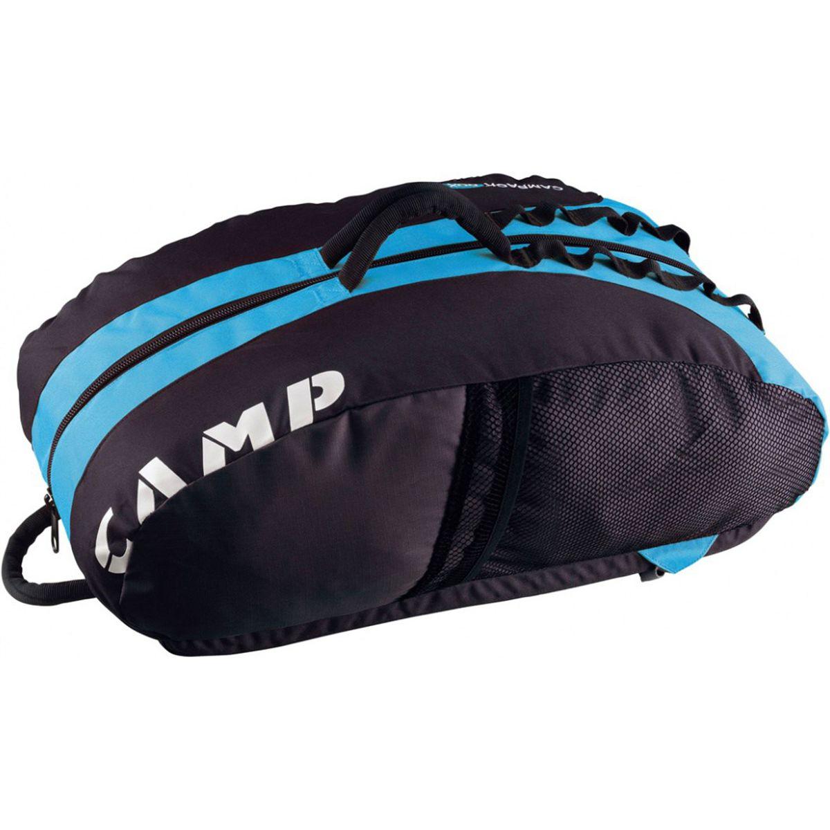 CAMP Rox