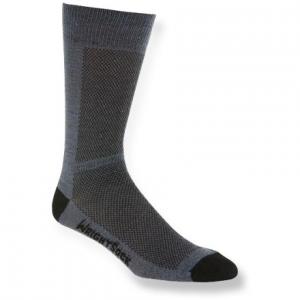 WrightSock Coolmesh Crew Sock