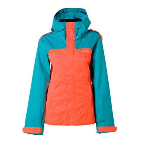 Oakley Karing Jacket