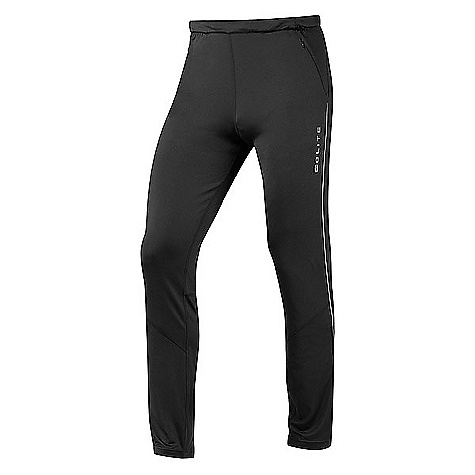 photo: GoLite Men's Sanitas Run Pant performance pant/tight