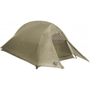 photo: Big Agnes Fly Creek HV UL2 three-season tent