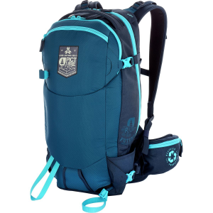 photo: Arva Calgary 26 daypack (under 2,000 cu in)