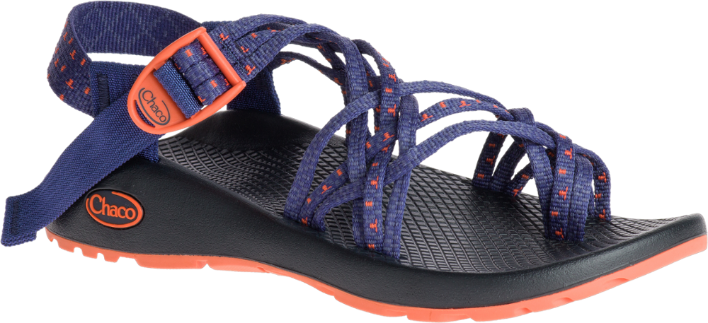 Chaco ZX/3 Classic