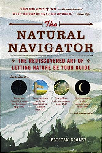 the-natural-navigator-by-tristan-gooley.jpg