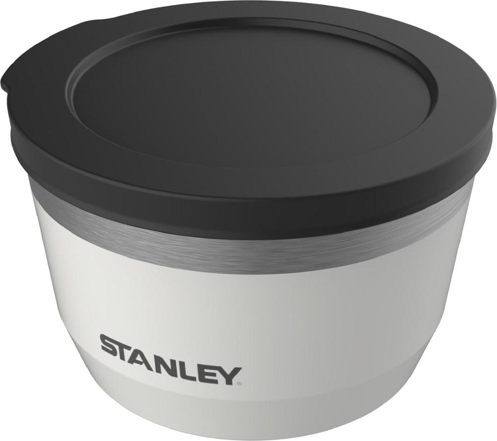 Stanley Adventure Vacuum Bowl