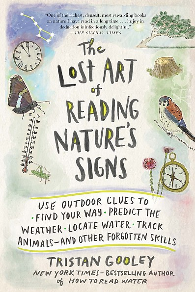 the-lost-art-of-finding-natures-signs-book-tristan-gooley.jpg