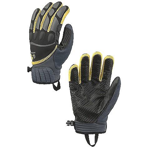 Mountain Hardwear Talisman Glove
