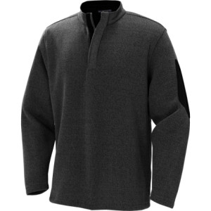 ExOfficio Alpental Fleece Long-Sleeve