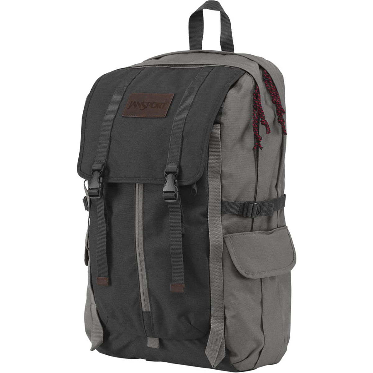 JanSport Locklyn