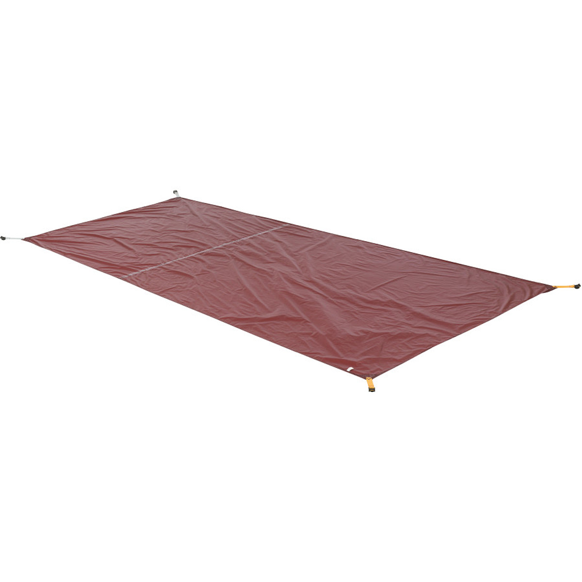 Big Agnes Angel Springs UL2 Footprint