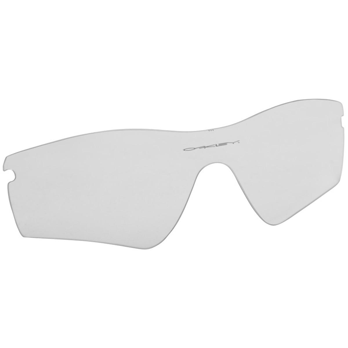 photo: Oakley Radar Path Accessory Lenses sunglass lens
