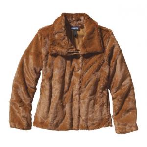 Patagonia Pelage Jacket