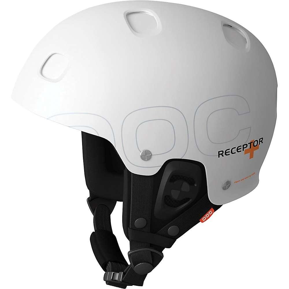 photo: POC Receptor Plus Helmet snowsport helmet