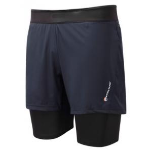 Montane Trail 2Sk Shorts
