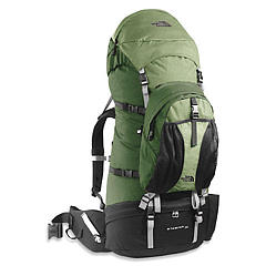 The North Face Stamina 70