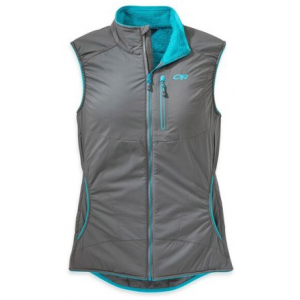 Outdoor Research Ascendant Vest