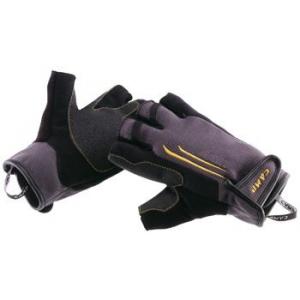 CAMP Smart Belay Gloves