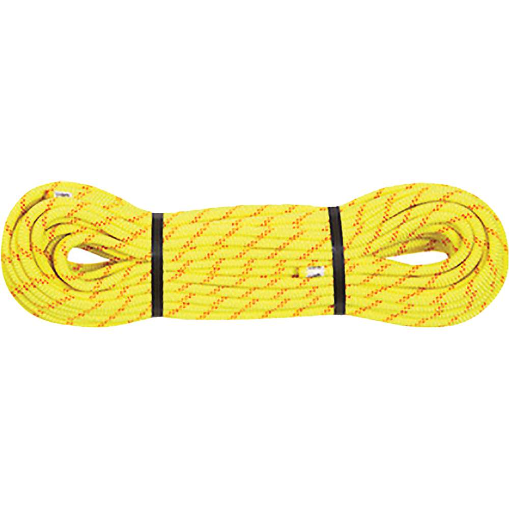 Edelweiss Canyon Static Line 9.1mm