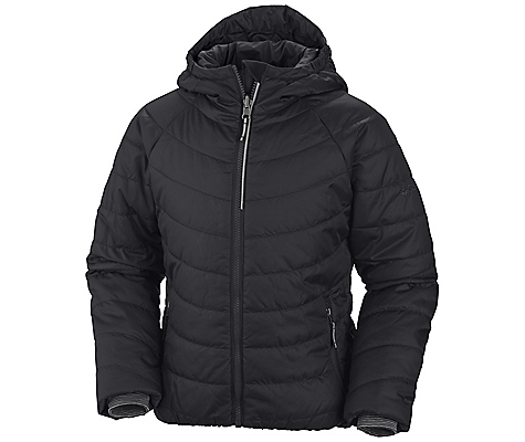 Columbia Shimmer Me Jacket