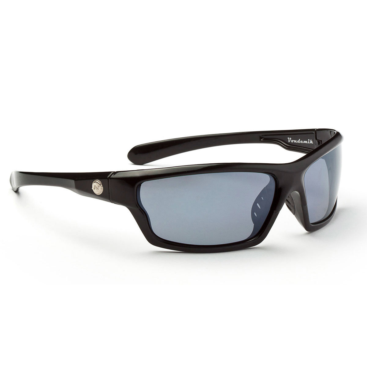 photo: Optic Nerve Vondemilk sport sunglass