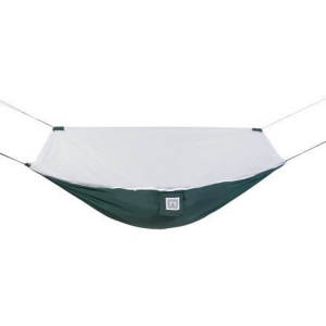 photo: Hammock Bliss Mosquito Free Hammock Bliss hammock