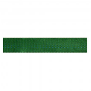 BlueWater Ropes Climb-Spec Webbing