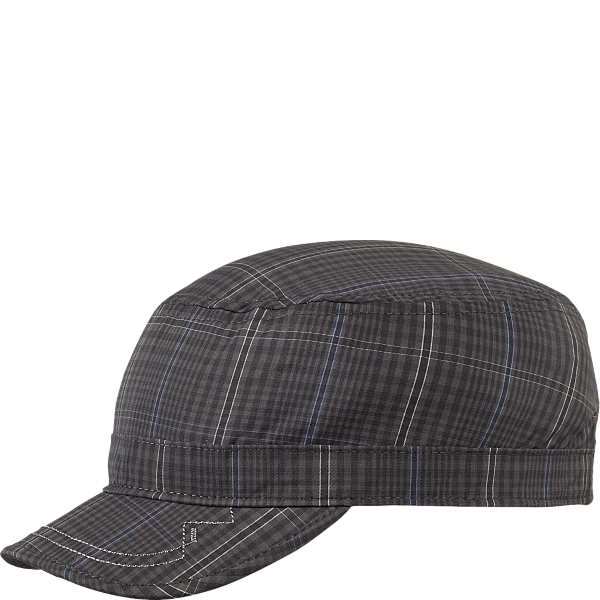 photo: Merrell Differential Cadet cap
