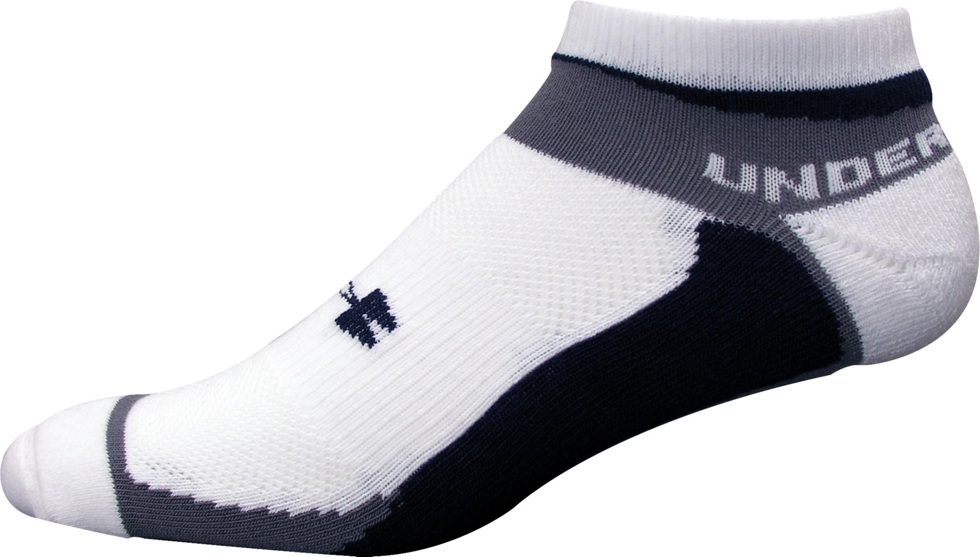 Under Armour DCE Evade Socks