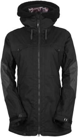 686 Parklan Fortune Insulated