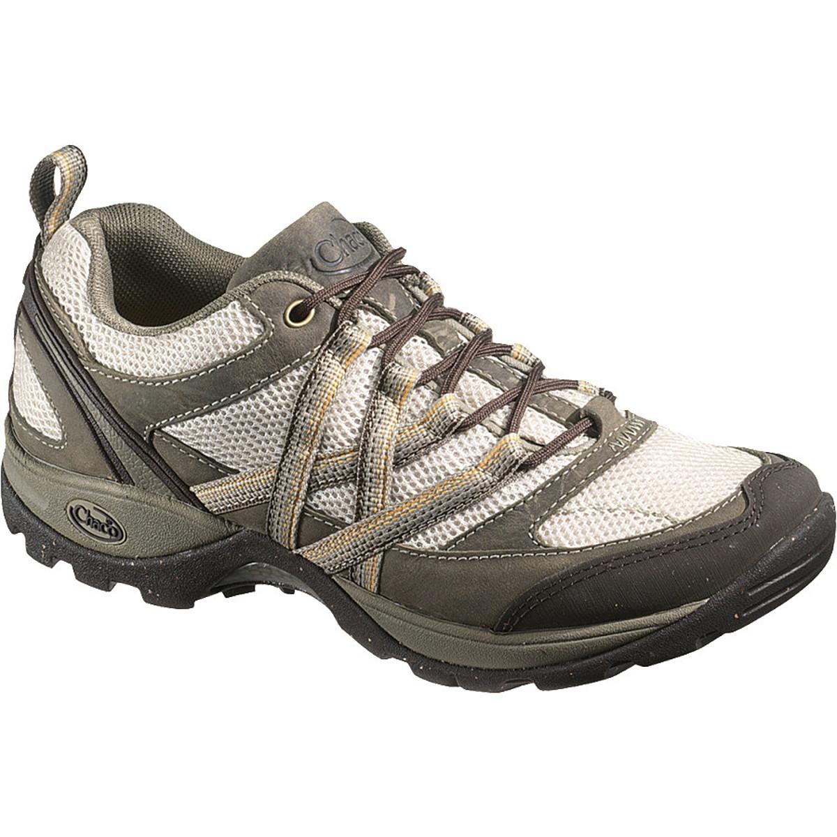 Chaco Zora Shoe