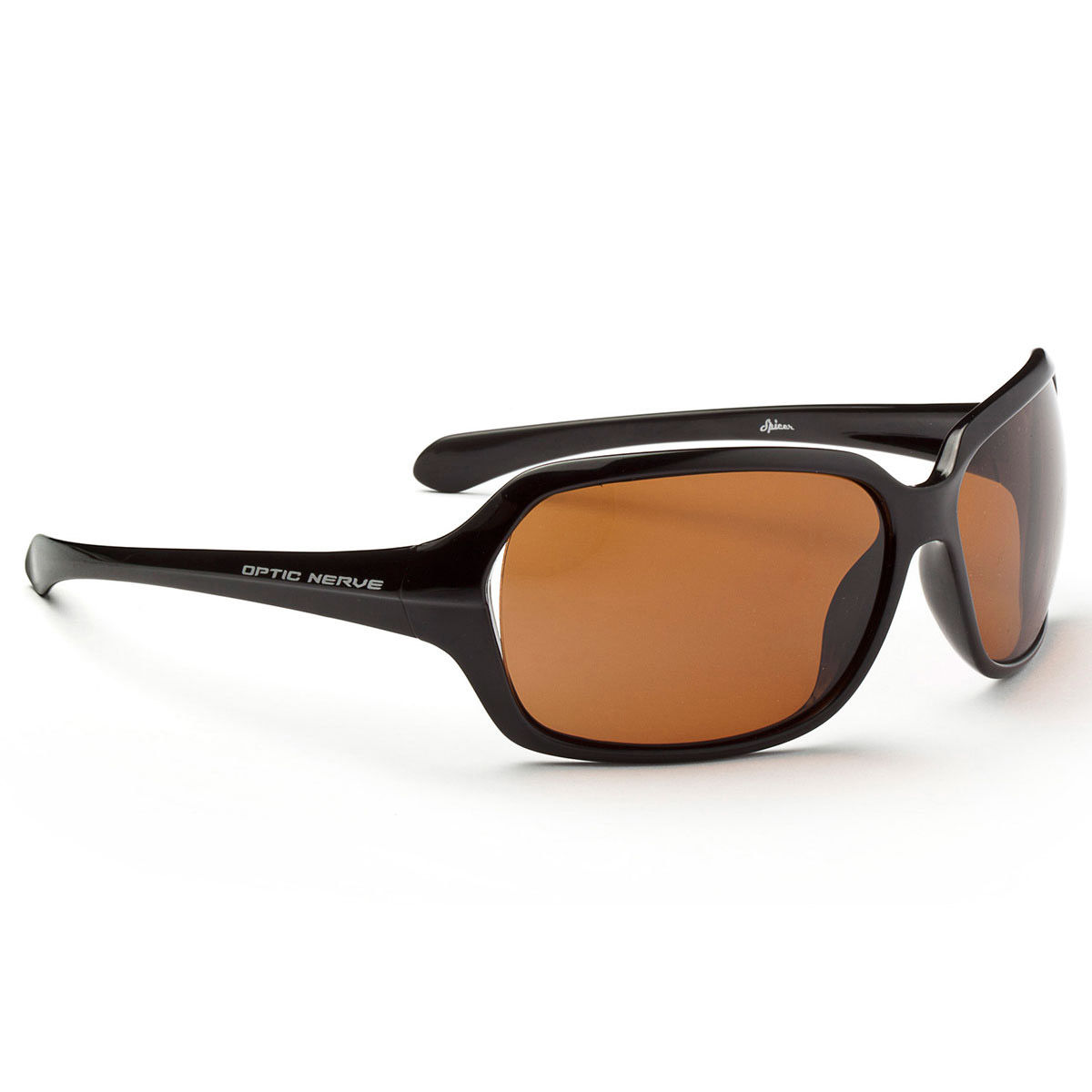 photo: Optic Nerve Spicer sport sunglass