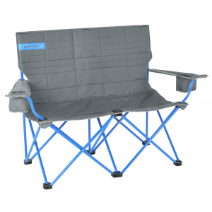photo: Kelty Loveseat camp chair